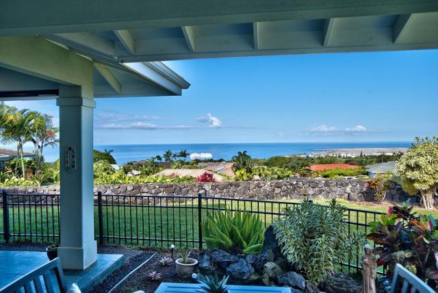 75-5608 Hienaloli Rd, Kailua-Kona, HI 96740 (MLS #627338) :: Song Real Estate Team/Keller Williams Realty Kauai
