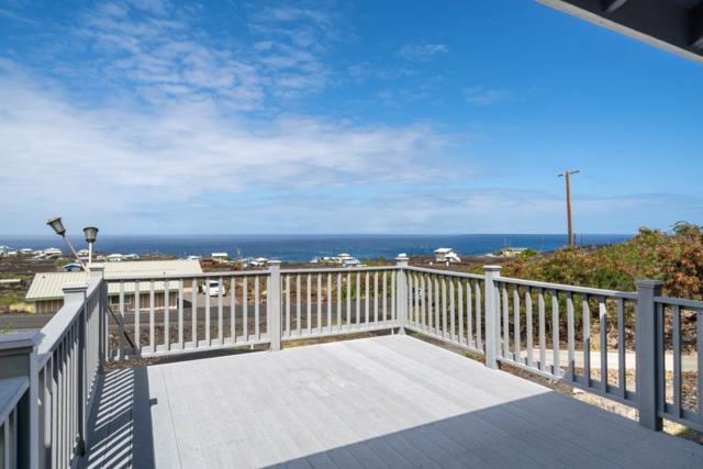 88-1568 Umi Ave, Captain Cook, HI 96704 (MLS #627374) :: Elite Pacific Properties