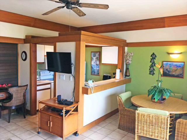 2253 Poipu Rd, Koloa, HI 96756 (MLS #627375) :: Elite Pacific Properties
