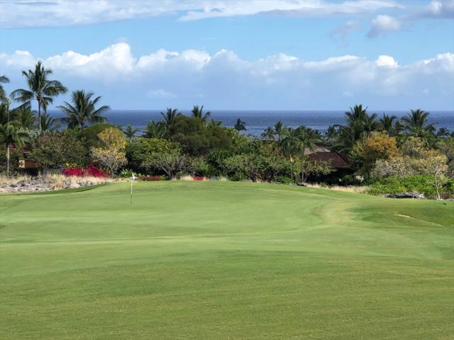 72-429 Kaupulehu Dr, Kailua-Kona, HI 96740 (MLS #627376) :: Aloha Kona Realty, Inc.