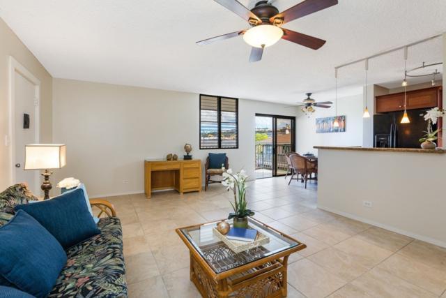 75-5709 Kalawa St, Kailua-Kona, HI 96740 (MLS #627391) :: Aloha Kona Realty, Inc.