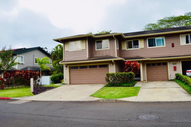 2080 Manawalea St, Lihue, HI 96766 (MLS #627393) :: Kauai Exclusive Realty