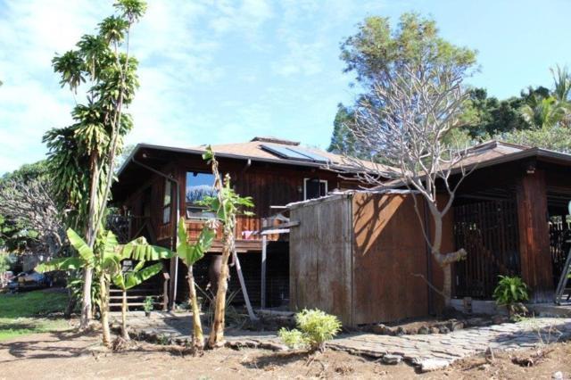 73-4338 Wanane Pl, Kailua-Kona, HI 96740 (MLS #627395) :: Aloha Kona Realty, Inc.