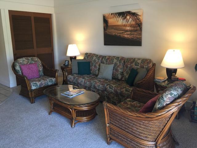 2253 Poipu Rd, Koloa, HI 96756 (MLS #627428) :: Kauai Exclusive Realty