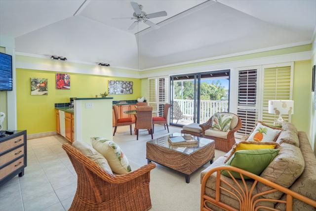 2253 Poipu Rd, Koloa, HI 96756 (MLS #627457) :: Kauai Exclusive Realty