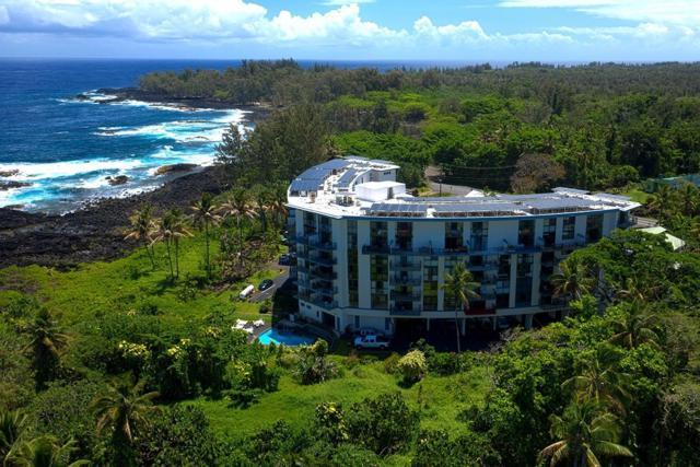 2405 Kalanianaole Ave, Hilo, HI 96720 (MLS #627460) :: Elite Pacific Properties