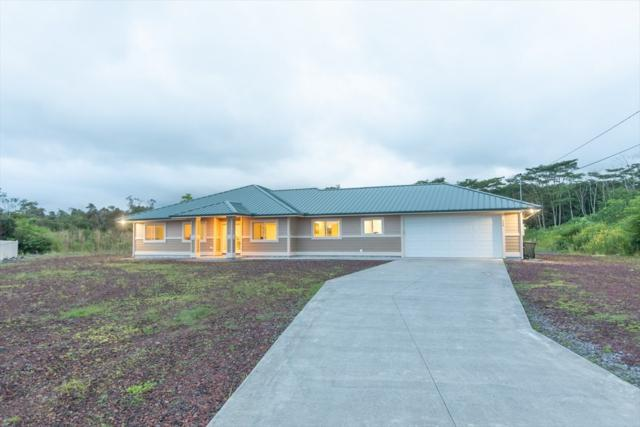 150 Kimokimo Place, Hilo, HI 96720 (MLS #627519) :: Song Real Estate Team/Keller Williams Realty Kauai