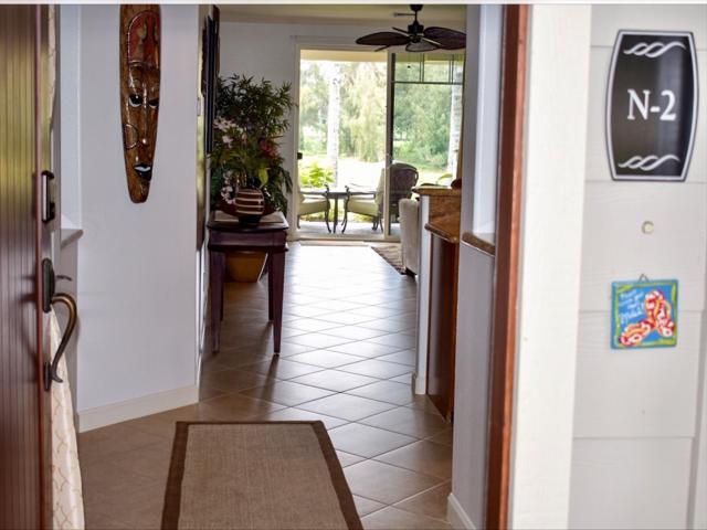 69-180 Waikoloa Beach Dr, Waikoloa, HI 96738 (MLS #627535) :: Aloha Kona Realty, Inc.