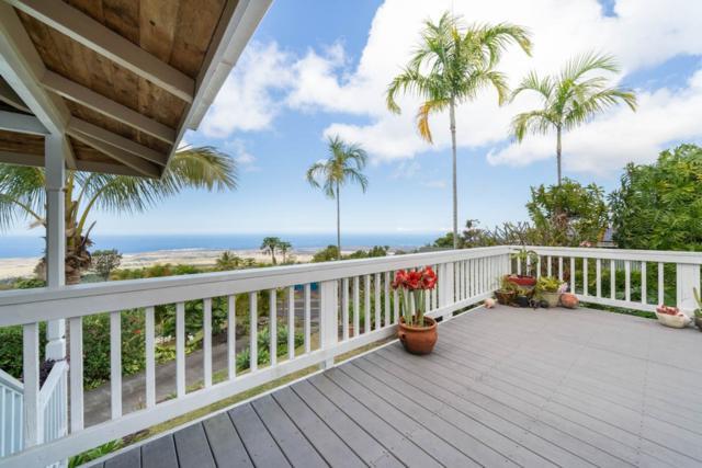 73-1200 Mahilani Dr, Kailua-Kona, HI 96740 (MLS #627600) :: Aloha Kona Realty, Inc.