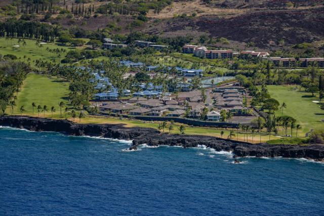 78-7190 Kaleiopapa St, Kailua-Kona, HI 96740 (MLS #627609) :: Aloha Kona Realty, Inc.