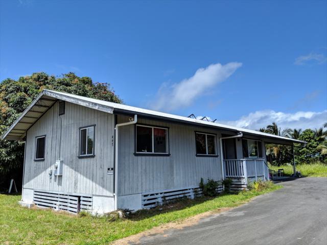447 Nahale-A Ave, Hilo, HI 96720 (MLS #627629) :: Elite Pacific Properties