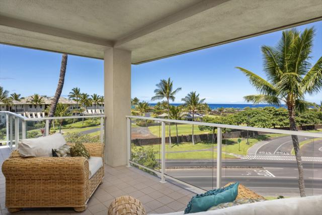 69-1010 Keana Pl, Waikoloa, HI 96738 (MLS #627668) :: Song Real Estate Team/Keller Williams Realty Kauai