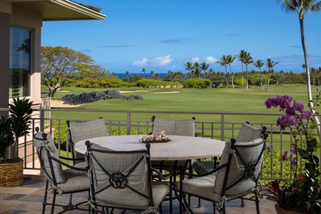 72-120 Waiulu St, Kailua-Kona, HI 96740 (MLS #627676) :: Steven Moody