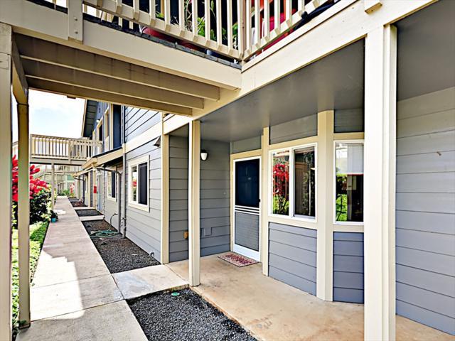 2080 Manawalea St, Lihue, HI 96766 (MLS #627687) :: Kauai Exclusive Realty