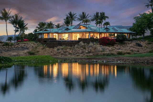 62-3459 Kuhina Pl, Kamuela, HI 96743 (MLS #627719) :: Elite Pacific Properties