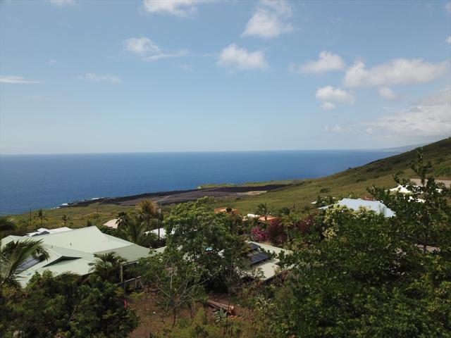 Fern Rd, Captain Cook, HI 96704 (MLS #627740) :: Aloha Kona Realty, Inc.