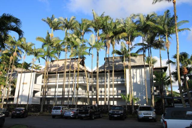 400 Hualani St, Hilo, HI 96720 (MLS #627741) :: Aloha Kona Realty, Inc.
