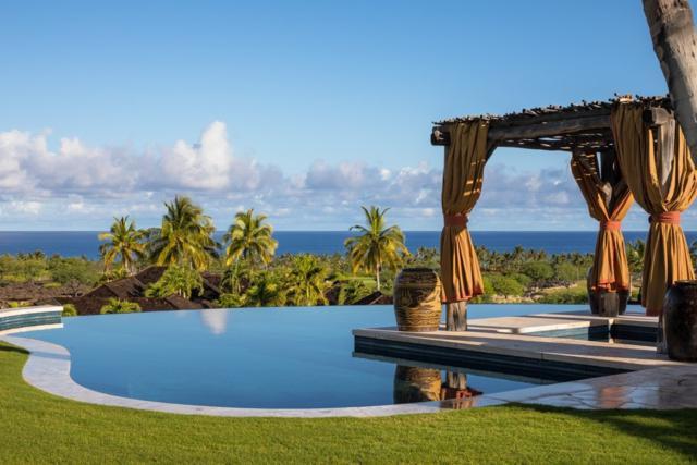 72-158 Kaelewaa Pl, Kailua-Kona, HI 96740 (MLS #627758) :: Elite Pacific Properties