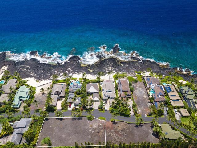 75-5483 Kona Bay Dr, Kailua-Kona, HI 96740 (MLS #627783) :: Song Real Estate Team | LUVA Real Estate