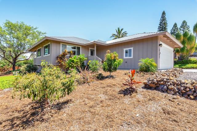 68-1855 Mahina Pl, Waikoloa, HI 96738 (MLS #627787) :: Elite Pacific Properties