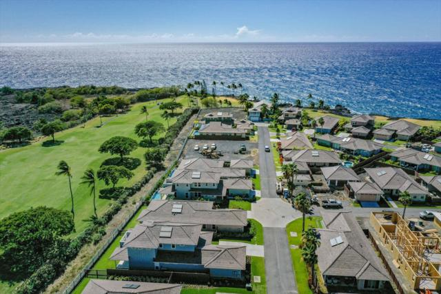 78-7190 Kaleiopapa St, Kailua-Kona, HI 96740 (MLS #627808) :: Aloha Kona Realty, Inc.