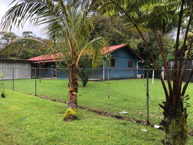 18-1824 Haupia St, Mountain View, HI 96785 (MLS #627817) :: Aloha Kona Realty, Inc.