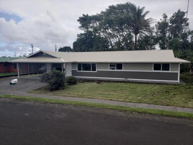 1015 Niolo Pl, Hilo, HI 96720 (MLS #627818) :: Aloha Kona Realty, Inc.