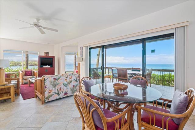 78-261 Manukai St, Kailua-Kona, HI 96740 (MLS #627823) :: Elite Pacific Properties