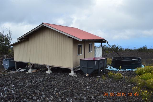 Trade Wind Blvd, Ocean View, HI 96737 (MLS #627840) :: Aloha Kona Realty, Inc.