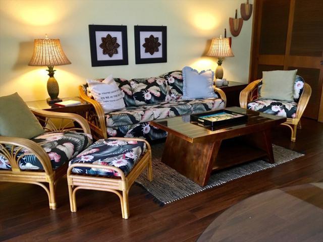 2253 Poipu Rd, Koloa, HI 96756 (MLS #627845) :: Kauai Exclusive Realty