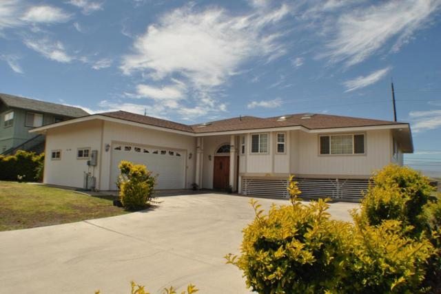 62-1176 Puahia St, Kamuela, HI 96743 (MLS #627871) :: Aloha Kona Realty, Inc.