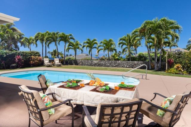 75-167 Kamilo Street, Kailua-Kona, HI 96740 (MLS #627889) :: Aloha Kona Realty, Inc.