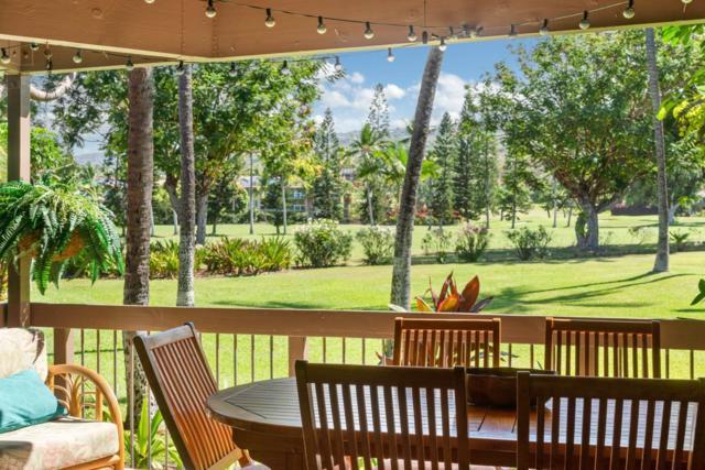 78-261 Manukai St, Kailua-Kona, HI 96740 (MLS #627922) :: Elite Pacific Properties