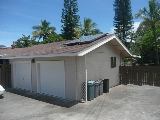75-297 Nani Kailua Dr, Kailua-Kona, HI 96740 (MLS #627925) :: Song Real Estate Team/Keller Williams Realty Kauai