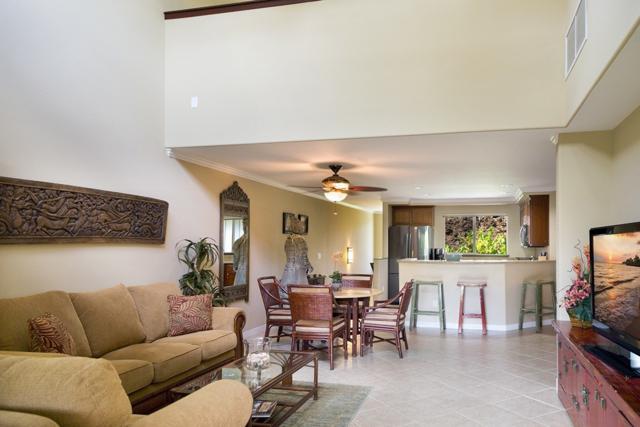 68-1376 S Pauoa Rd, Kamuela, HI 96743 (MLS #627937) :: Elite Pacific Properties