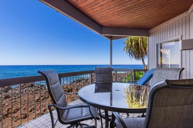 78-261 Manukai St, Kailua-Kona, HI 96740 (MLS #627939) :: Elite Pacific Properties