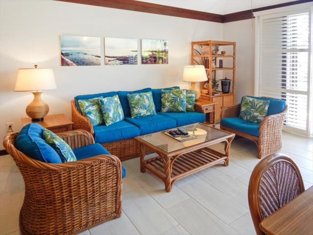 2253 Poipu Rd, Koloa, HI 96756 (MLS #627944) :: Kauai Exclusive Realty