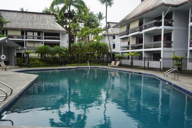 400 Hualani St, Hilo, HI 96720 (MLS #627976) :: Aloha Kona Realty, Inc.