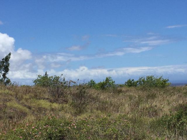 92-1046 Kahili Blvd, Ocean View, HI 96704 (MLS #628000) :: Aloha Kona Realty, Inc.