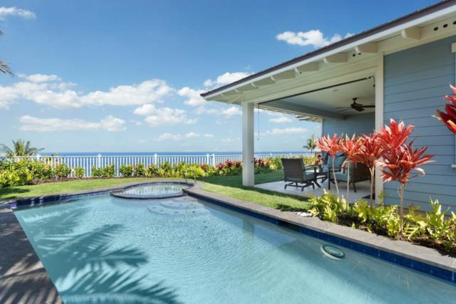 78-7190 Kaleiopapa St, Kailua-Kona, HI 96740 (MLS #628008) :: Steven Moody