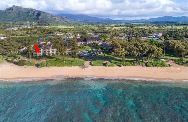 440 Aleka Pl, Kapaa, HI 96746 (MLS #628018) :: Kauai Exclusive Realty