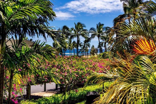 2371 Hoohu Rd, Koloa, HI 96756 (MLS #628027) :: Elite Pacific Properties