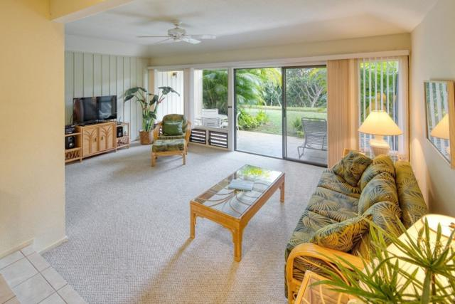 2371 Hoohu Rd, Koloa, HI 96756 (MLS #628039) :: Elite Pacific Properties