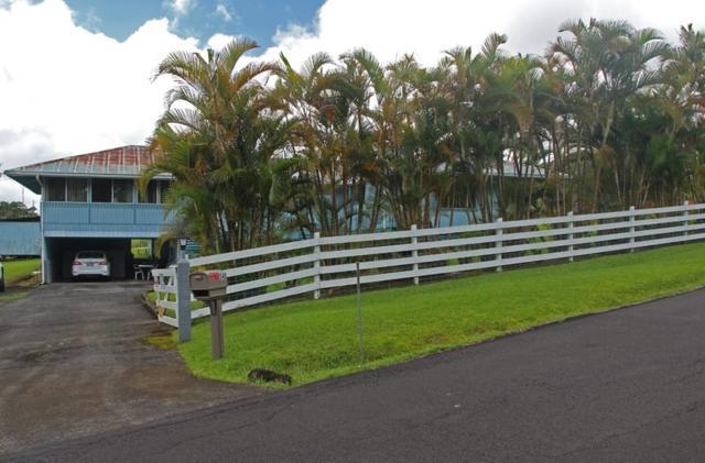 541 Hoaka Rd, Hilo, HI 96720 (MLS #628054) :: Aloha Kona Realty, Inc.