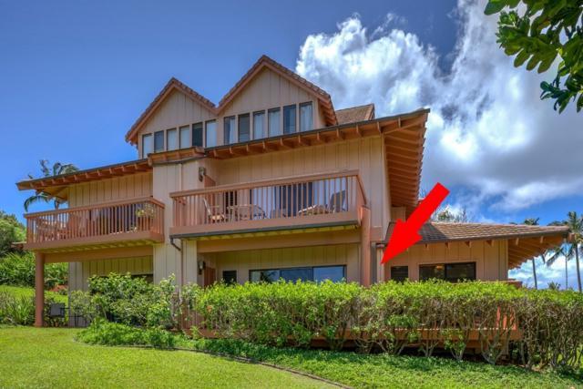 2370 Hoohu Rd, Koloa, HI 96756 (MLS #628069) :: Elite Pacific Properties