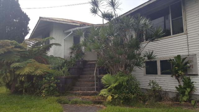 18-1214 Volcano Rd, Mountain View, HI 96771 (MLS #628073) :: Aloha Kona Realty, Inc.