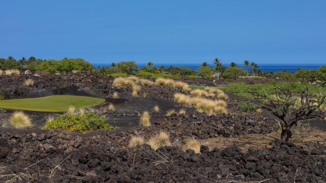 72-172 Kooloaula Pl, Kailua-Kona, HI 96740 (MLS #628082) :: Elite Pacific Properties