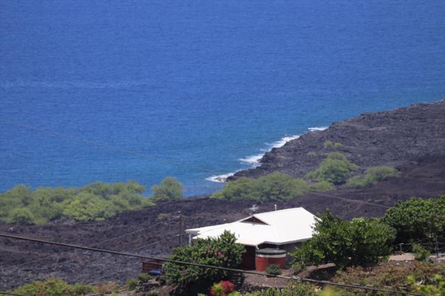 Lehua Ave., Captain Cook, HI 96704 (MLS #628103) :: Aloha Kona Realty, Inc.
