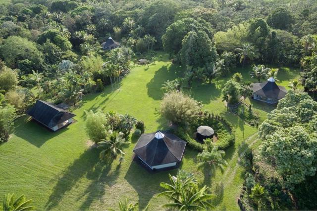 13-178 Kamaili Rd, Pahoa, HI 96778 (MLS #628108) :: Song Real Estate Team | LUVA Real Estate