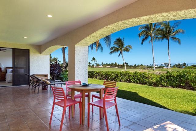 69-1035 Keana Pl, Waikoloa, HI 96738 (MLS #628111) :: Song Real Estate Team/Keller Williams Realty Kauai